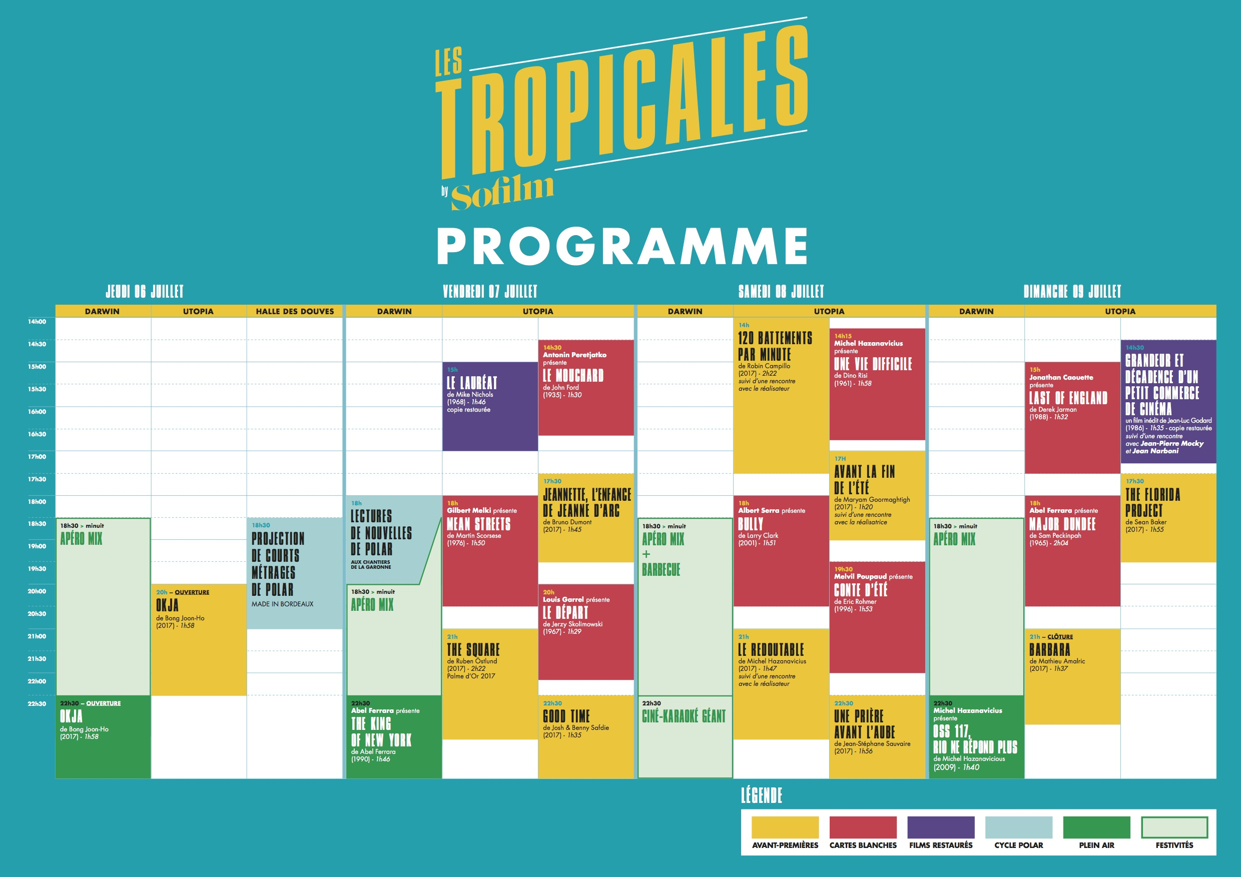 GRILLE-Tropicales2017